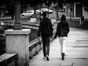 Señales que acusan falta de comunicación con tu pareja