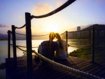 4 tips para tener una relación a distancia
