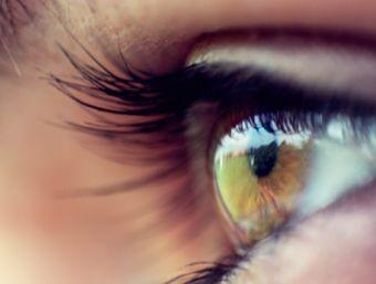 El poder de las miradas