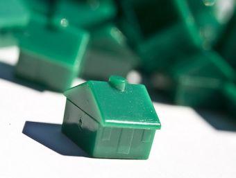 Los 5 mejores portales para encontrar tu nuevo hogar