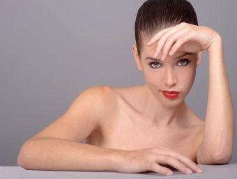 Los mejores alimentos para combatir el acné