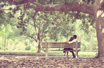 La importancia de conversar
