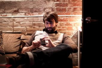 ¿Qué es el sexting?