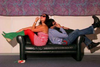 5 signos de que tu relación ha caído en la monotonía