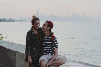 4 consejos para declarar tu amor