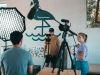 7 estadísticas de los formatos de video marketing