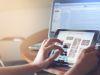 Los 4 pasos que deberás tomar para perfeccionar tu estrategia en digital
