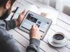 Redes sociales se convirtieron en el principal medio para visualizar noticias