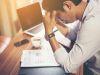 Por qué el rediseño de tu sitio podría afectar tu publicidad digital