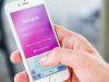 ¿Cómo afectarán a los marketers los Instagram ads y otros cambios en esta red social?