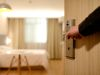 ¿Qué son los Hotel Ads de Google?