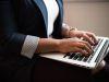 3 tips para conseguir más exposición en LinkedIn usando hashtags