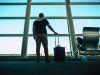 Prácticas para mejorar la lealtad de los clientes utilizando travel marketing