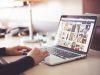 ¿Cómo escoger el mejor contenido para una estrategia de link building exitosa?
