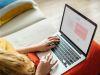 ¿Por qué los breadcrumbs hacen más fácil la navegación en tu sitio web?