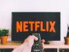 ¿Qué podemos aprender de Netflix a la hora de definir audiencias?