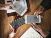 Las mejores herramientas gratuitas para analíticas de Instagram