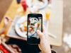 Instagram 2019: tendencias para triunfar como empresa