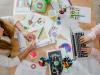 Cómo crear contenido digital para potenciar tu marca