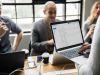 Email Marketing: ¿Sigue siendo tan importante?
