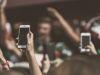 3 formas en las que el video marketing cambió la experiencia de compra