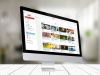 YouTube busca eliminar los anuncios en videos infantiles