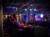 La industria de los videojuegos: el nuevo oasis del marketing digital