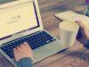 Google Ads eliminará publicación acelerada