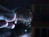¿Disruptivo o intrusivo? Tecnología biométrica y los consumidores