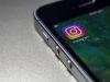 Instagram implementa las stories grupales