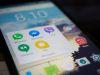 El uso de Whatsapp en una estrategia de marketing