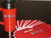 Uso de Netflix alcanzará más de dos tercios de usuarios OTT