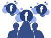 ¿Cómo lograr campañas B2B exitosas usando Facebook?