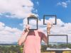 3 claves para desarrollar mejores buyer personas en RRSS