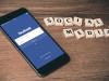 Realidad virtual en Facebook la nueva herramienta de marketing digital