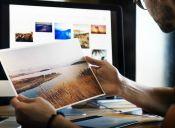 6 cosas que necesitas saber sobre búsquedas visuales