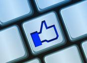Facebook Messenger alcanza los 700 millones de usuarios