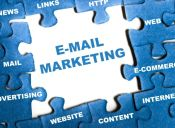 Evita que tus correos terminen en la papelera con los e-mails personalizados
