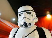 Conoce la campaña de AR de Star Wars