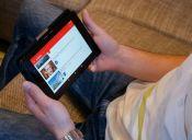 ¿Por qué los adolescentes se quejan de los avisos de YouTube?