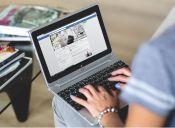 ¿Por qué la publicidad social no está logrando el éxito en materia de conversiones?