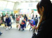 Facebook continúa a la baja entre adolescentes frente al reinado de Instagram y Snapchat