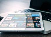 Contenido de video se convierte en la carta preferida por la industria