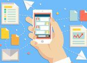 ¿Es hora de dejar atrás el formulario de contacto y adoptar los chatbots?