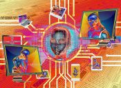¿Cómo enfrentarán los consumidores a los avisos creados por IA?