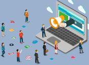 ¿Cómo optimizar tus campañas para comportamiento de usuarios en Google y Facebook?