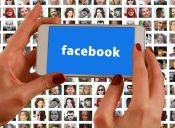 La apuesta de Facebook realidad virtual en el news feed