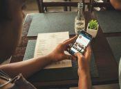 9 datos interesantes sobre el uso de Redes Sociales en Chile 2018