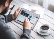 ¿Qué tipo de mobile ads son los mejor recibidos en Apps?