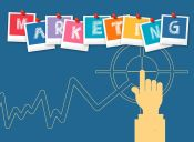 Las 7 claves del éxito del inbound marketing